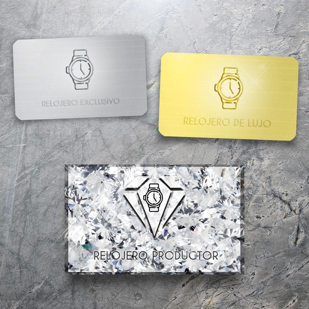 Patreon-Tier-Cards-SQ